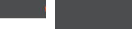 Park Medical Centers - Logo