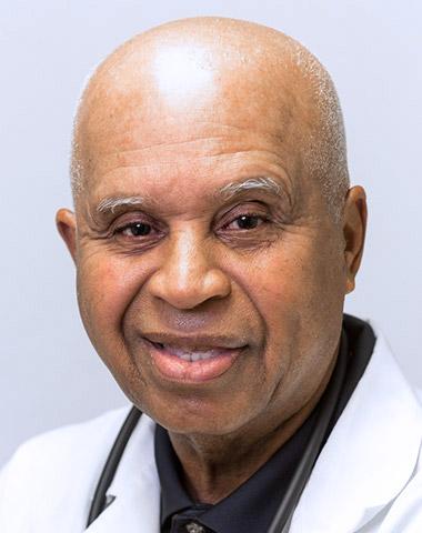 Emilio Cardona-Ortiz, MD