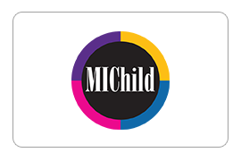 MI Child